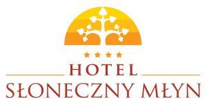 Restauracja Oliwka w hotelu Słoneczny Młyn