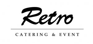 "Restauracja ""RETRO"""