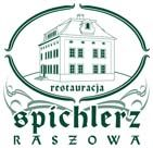 Restauracja Spichlerz Raszowa