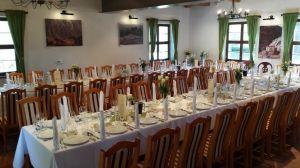 Restauracja Tumska