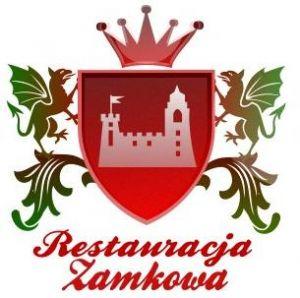 Restauracja  Zamkowa