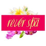 Rever Spa Mielec Kosmetolog Masaże