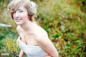 rogala.blogspot.com :: Fotografia