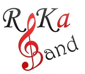 RoKa Band Zespół Muzyczny