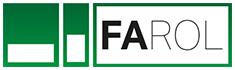 Rolety Farol