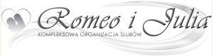 ROMEO i JULIA Kompleksowa Organizacja Ślubów i Przyjęć