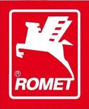 Romet Polska