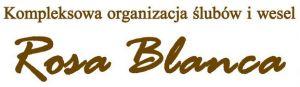 Rosa Blanca - Organizacja Ślubów i Wesel