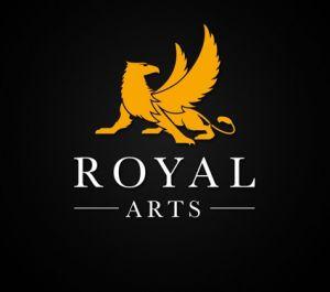 Royal Arts - Projektowanie i aranżacja wnętrz.