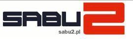 SABU2 L. i A. Sasinowscy sp. j.