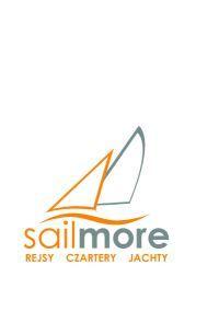 Sail More!