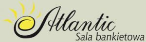 Sala bankietowa Atlantic