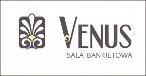 """Sala Bankietowa """"VENUS"""""""