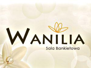 Sala Bankietowa Wanilia