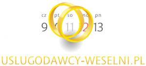 Sala weselna Warszawa - Usługodawcy Weselni.