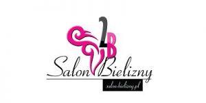 Salon Bielizny 2B Barbara Bazylewicz