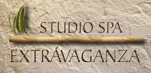 Salon EXTRAVAGANZA Studio SPA