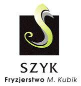 Salon Fryzjerski SZYK Marcin Kubik