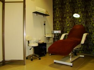 Salon Kosmetyczny Beauty Design