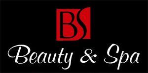 Salon Kosmetyczny Beauty & Spa