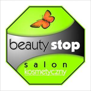 Salon kosmetyczny Beauty Stop