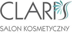 Salon Kosmetyczny Claris