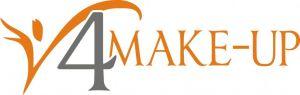 Salon kosmetyczny i Pracownia Wizażu 4makeup