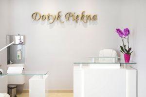 Salon Kosmetyczny Kraków- Dotyk Piękna, Depilacja Laserowa