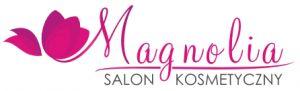 """Salon kosmetyczny """"Magnolia"""""""