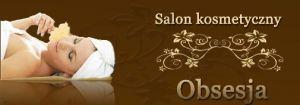 Salon Kosmetyczny OBSESJA