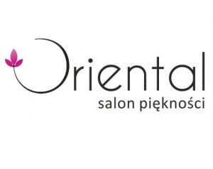 Salon Kosmetyczny ORIENTAL