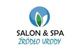 Salon Kosmetyczny Źródło Urody Nieporęt
