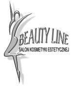 Salon Kosmetyki Estetycznej Beauty Line