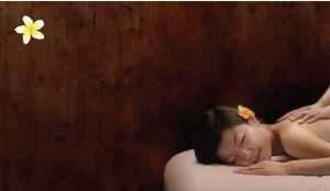 Salon Masażu Corpore Sano