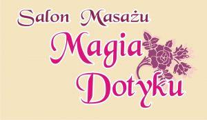 Salon Masażu Magia Dotyku