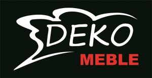 Salon Meblowy Deko