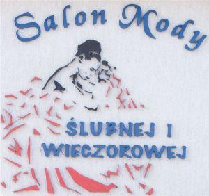 Salon Mody Ślubnej i Wieczorowej Bolesława Chylińska