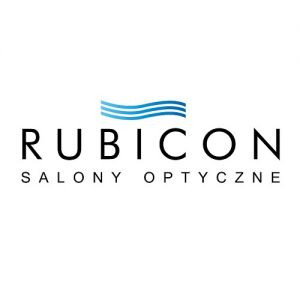 Salon Optyczny Rubicon