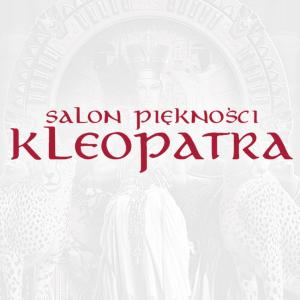 "Salon Piękności ""Kleopatra"""