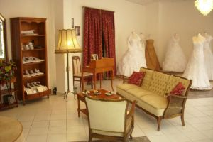 Salon Ślubny Joanna