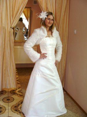 Salon Ślubny LAURA