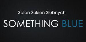 Salon Ślubny SOMETHING BLUE