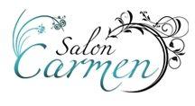 Salon Sukien Ślubnych CARMEN