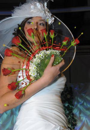 """Salon Sukien Ślubnych """"Grażyna"""""""