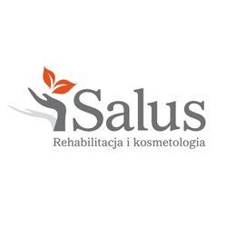 Salus s.c  Kosmetologia
