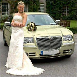 Samochody na Ślub Podkarpacie