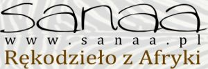 Sanaa Radosław Brzezowski