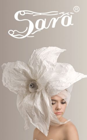 Sara Salon Mody Ślubnej