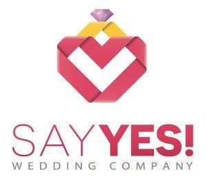 Say Yes! Wedding Company organizacja ślubów i wesel