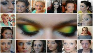 Selective Salon Kosmetycznofryzjerski Ciechanów Baza Firm